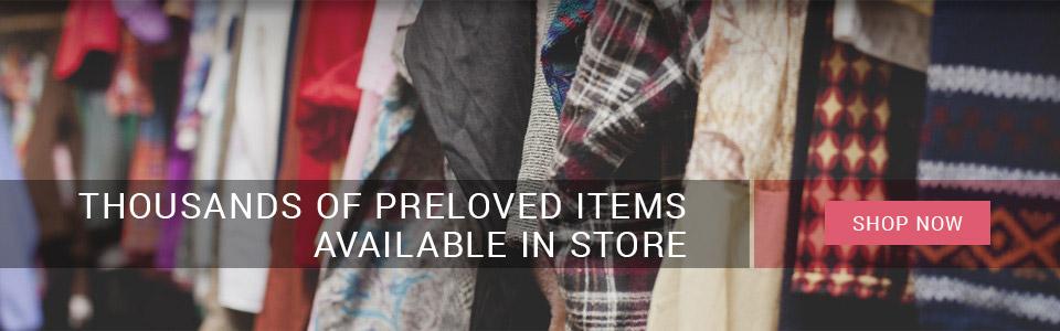 a5bb7e0a Messina Hembry Clothing | eBay Stores