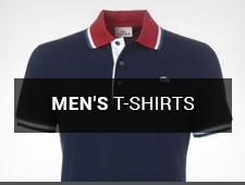 4e303ca9 Mens Shirts Mens T-Shirts & Polo Shirts ...